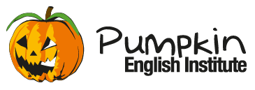 Pumpkin Institute